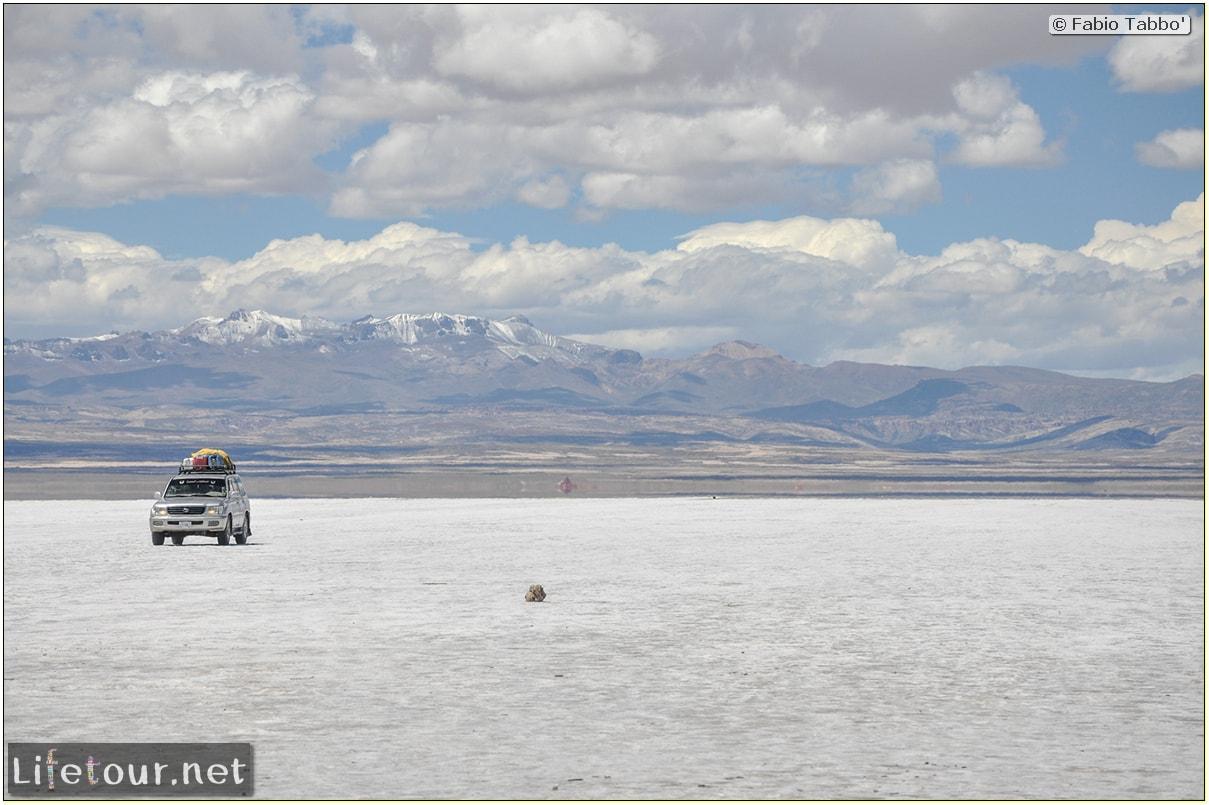 Fabio_s-LifeTour---Bolivia-(2015-March)---Ujuni---Salar-de-Ujuni---2--Paris-Dakar-refuge---8771