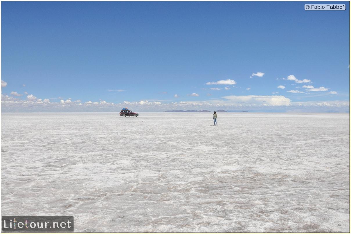 Fabio_s-LifeTour---Bolivia-(2015-March)---Ujuni---Salar-de-Ujuni---2--Paris-Dakar-refuge---9266