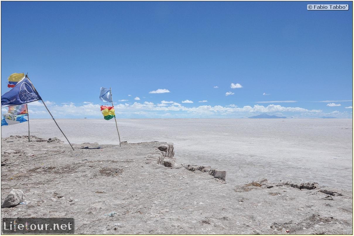 Fabio_s-LifeTour---Bolivia-(2015-March)---Ujuni---Salar-de-Ujuni---2--Paris-Dakar-refuge---9483