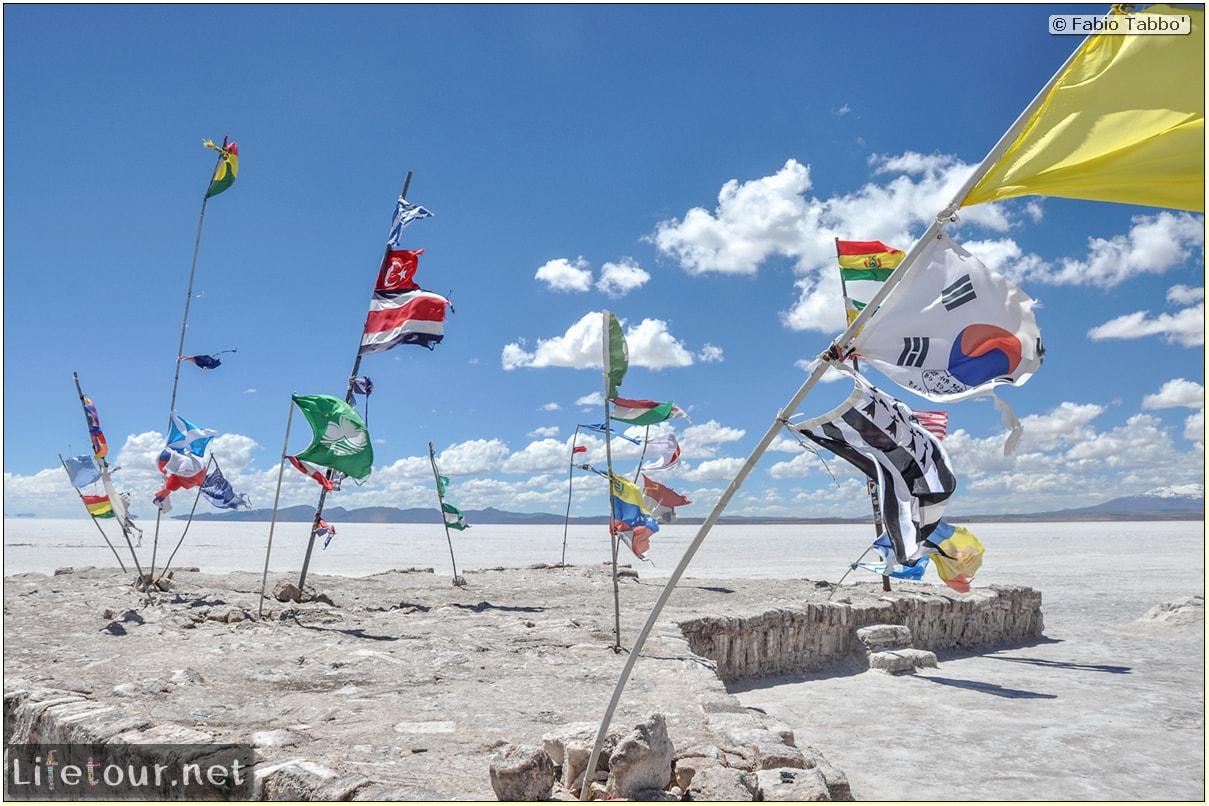 Fabio_s-LifeTour---Bolivia-(2015-March)---Ujuni---Salar-de-Ujuni---2--Paris-Dakar-refuge---9556-cover