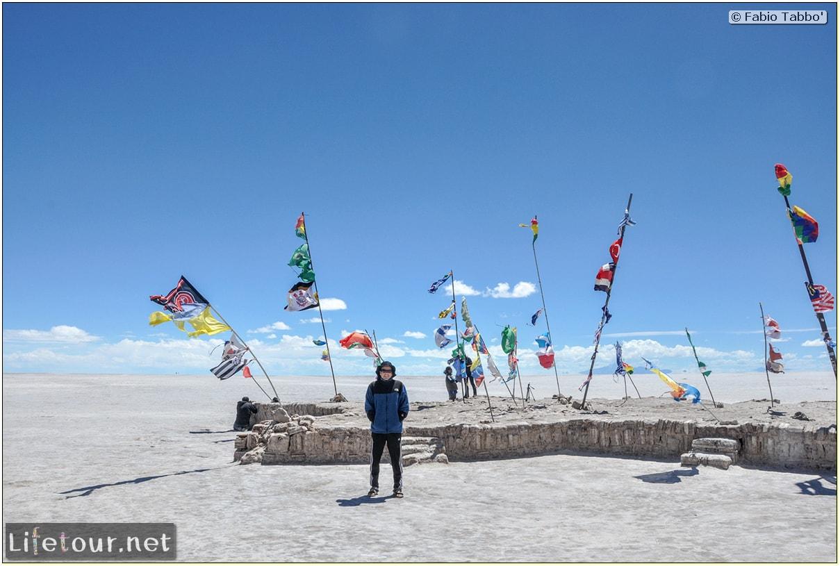 Fabio_s-LifeTour---Bolivia-(2015-March)---Ujuni---Salar-de-Ujuni---2--Paris-Dakar-refuge---9673