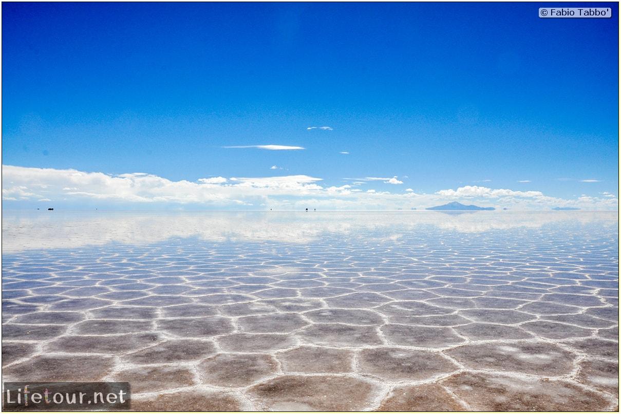 Fabio_s-LifeTour---Bolivia-(2015-March)---Ujuni---Salar-de-Ujuni---3--erratic-trekking---10805-cover