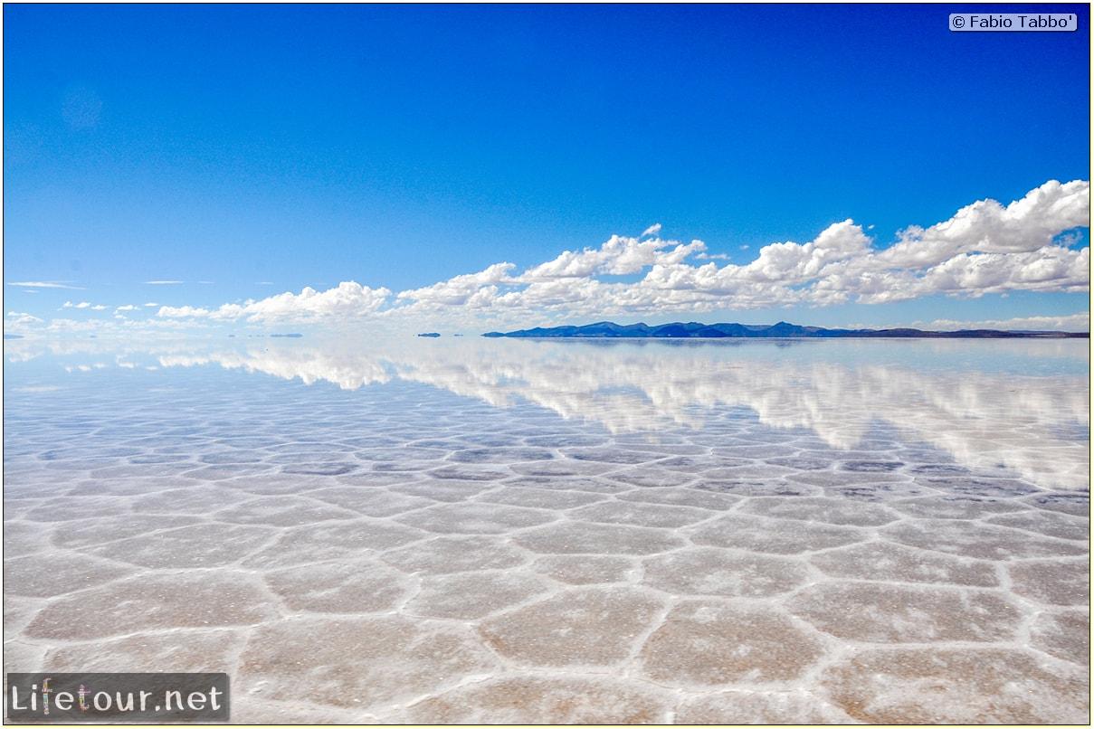 Fabio_s-LifeTour---Bolivia-(2015-March)---Ujuni---Salar-de-Ujuni---3--erratic-trekking---10957-cover