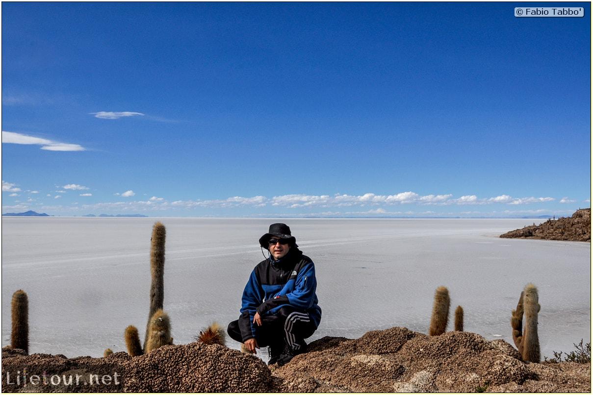 Fabio_s-LifeTour---Bolivia-(2015-March)---Ujuni---Salar-de-Ujuni---4--Incahuasi-Island-(Isla-de-los-Pescados)---11462-cover