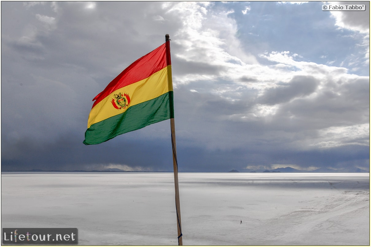 Fabio_s-LifeTour---Bolivia-(2015-March)---Ujuni---Salar-de-Ujuni---4--Incahuasi-Island-(Isla-de-los-Pescados)---11735-cover