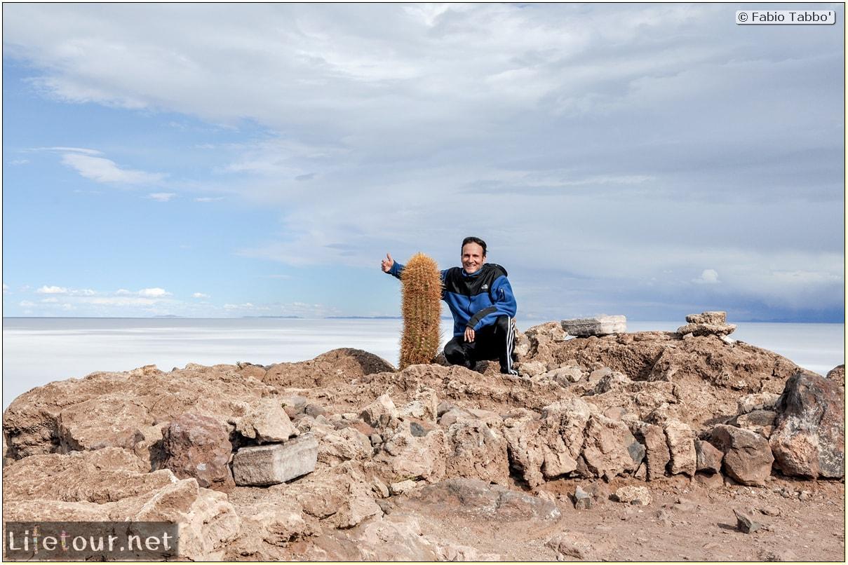 Fabio_s-LifeTour---Bolivia-(2015-March)---Ujuni---Salar-de-Ujuni---4--Incahuasi-Island-(Isla-de-los-Pescados)---11903