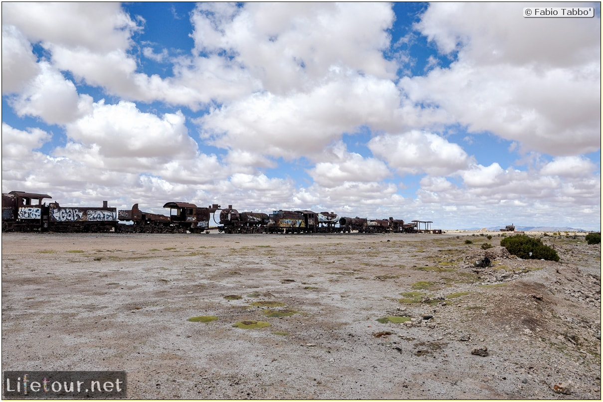 Fabio_s-LifeTour---Bolivia-(2015-March)---Ujuni---Ujuni-Train-Graveyard---1901