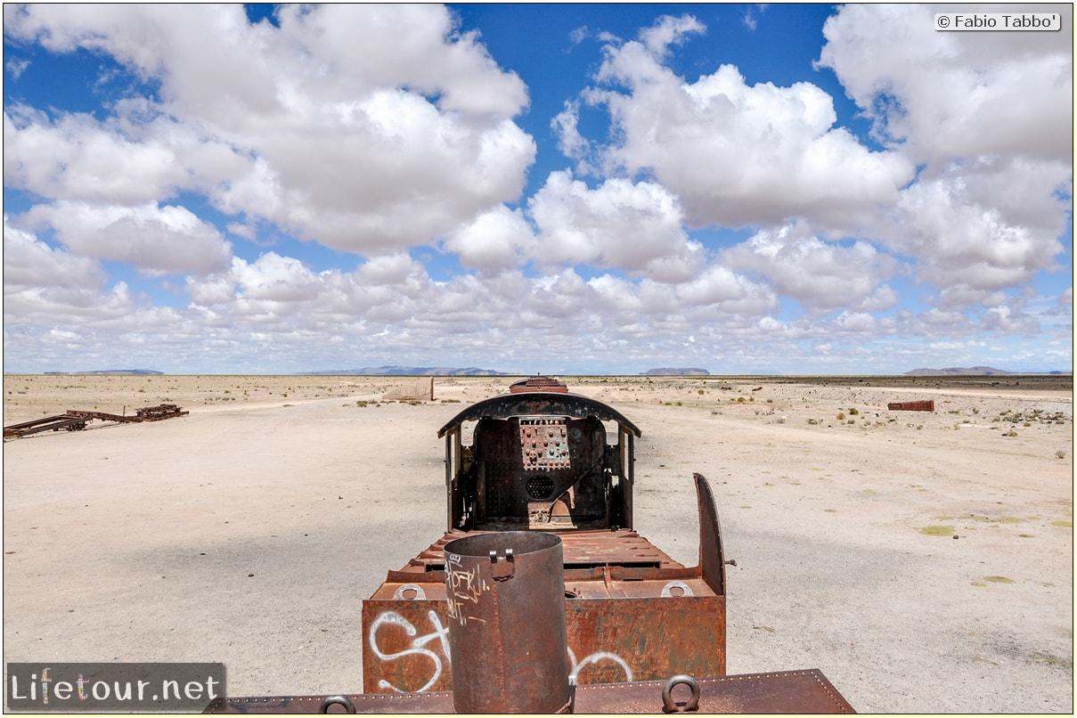 Fabio_s-LifeTour---Bolivia-(2015-March)---Ujuni---Ujuni-Train-Graveyard---2356-cover