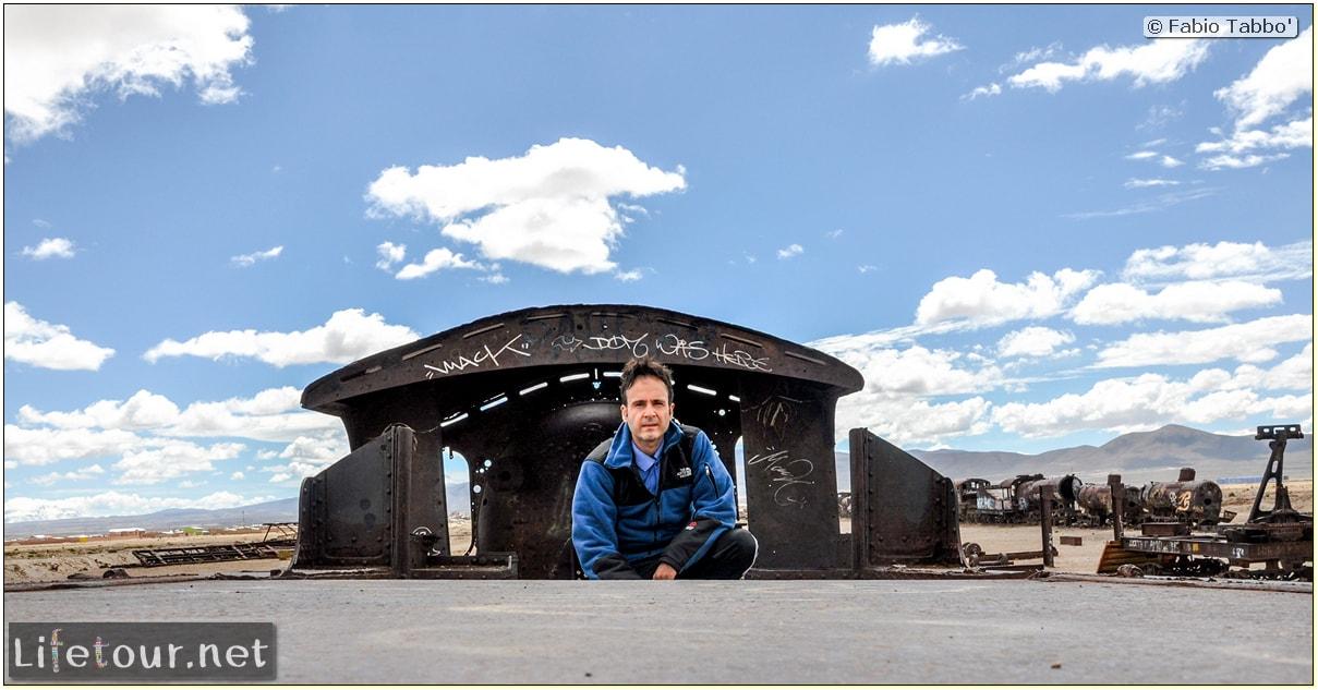 Fabio_s-LifeTour---Bolivia-(2015-March)---Ujuni---Ujuni-Train-Graveyard---2733-cover