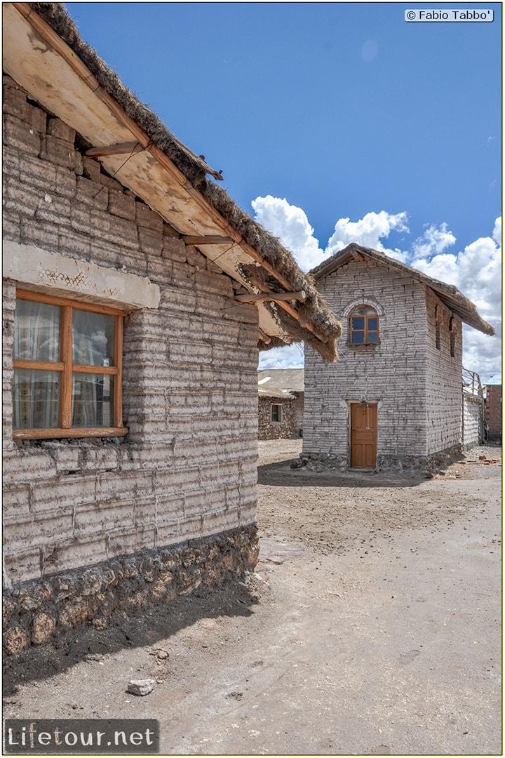Fabio_s-LifeTour---Bolivia-(2015-March)---Ujuni---city---5299
