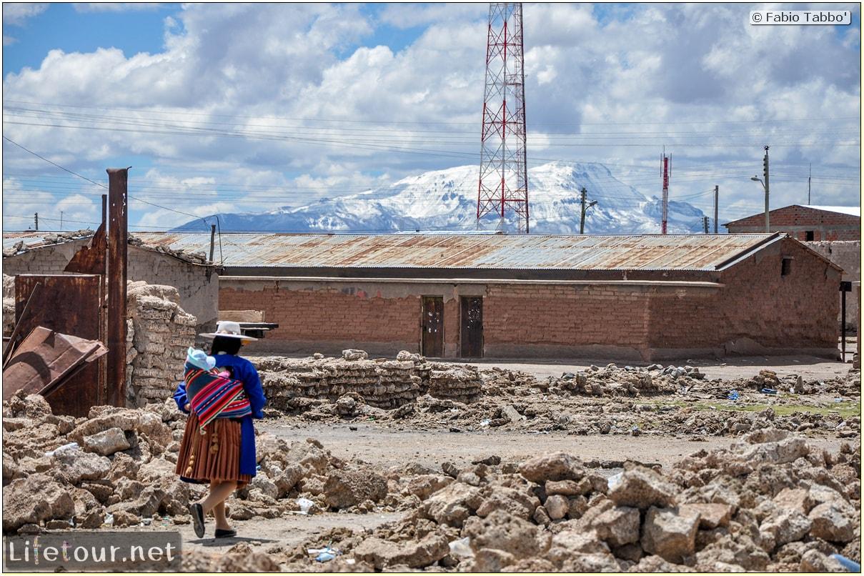 Fabio_s-LifeTour---Bolivia-(2015-March)---Ujuni---city---5656-cover