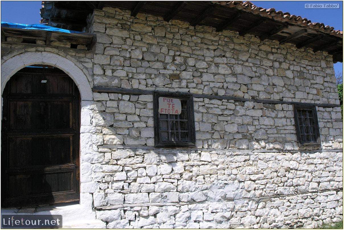 Fabios-LifeTour-Albania-2005-August-Berat-Berat-City-20039-1