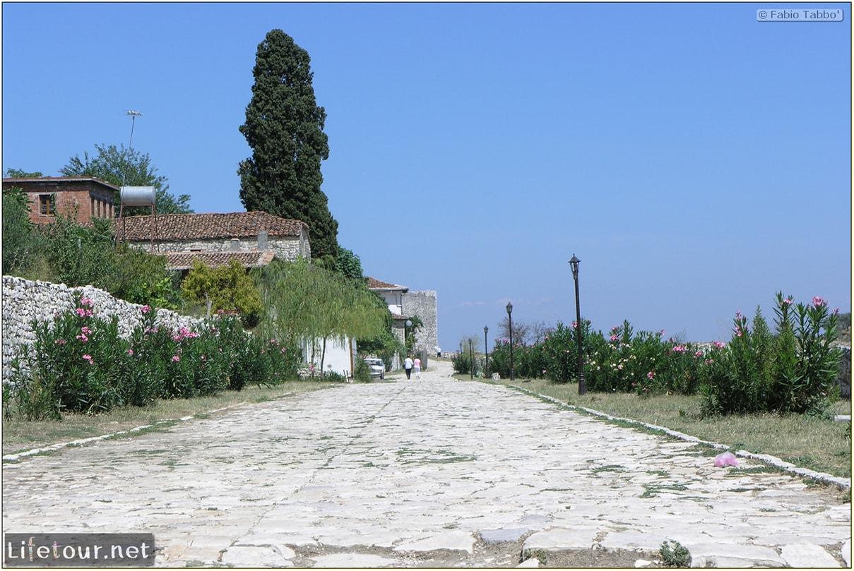 Fabios-LifeTour-Albania-2005-August-Berat-Berat-City-20040-2
