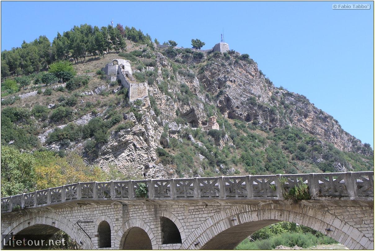 Fabios-LifeTour-Albania-2005-August-Berat-Berat-City-20042-1