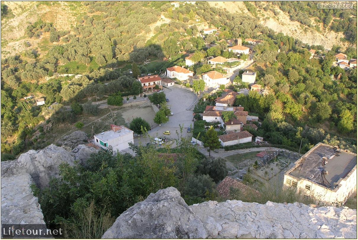 Fabios-LifeTour-Albania-2005-August-Petrelle-20106-1