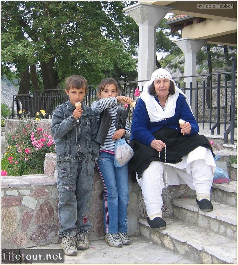 Fabios-LifeTour-Albania-2005-August-Tirana-18-3