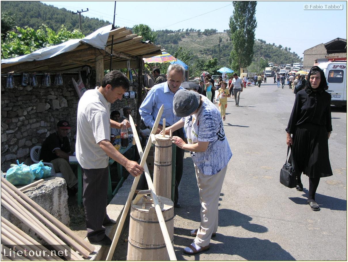 Fabios-LifeTour-Albania-2005-August-Tirana-19890-1