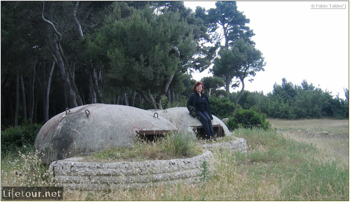 Fabios-LifeTour-Albania-2005-August-Tirana-21-1