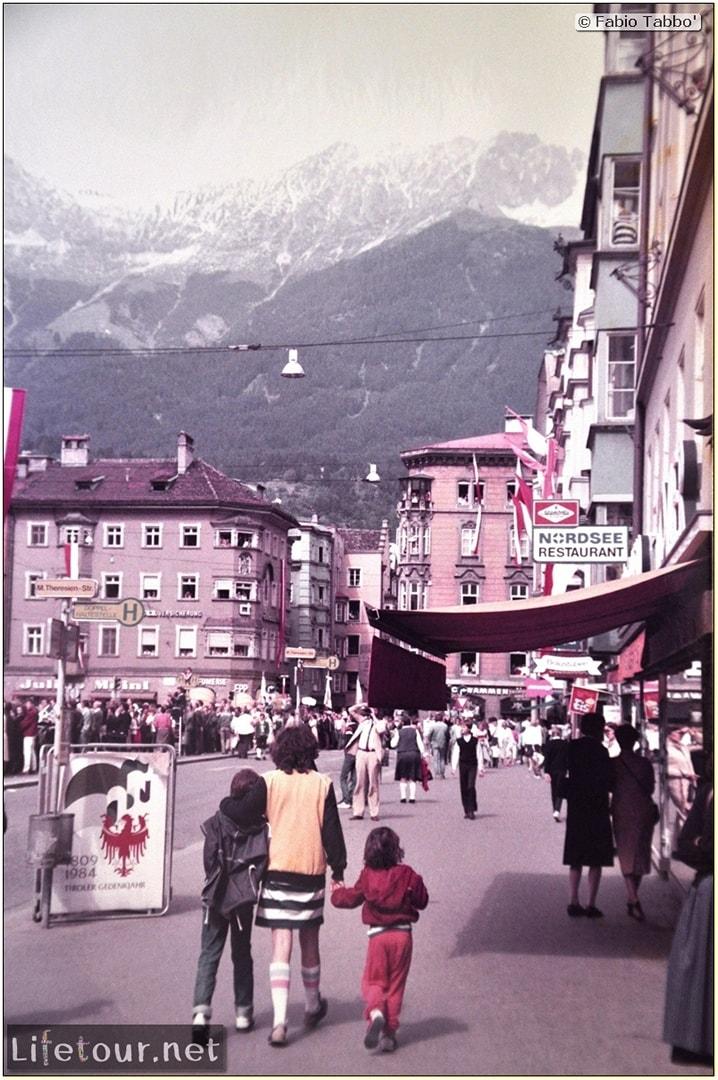 Fabios-LifeTour-Austria-1984-and-2009-January-Kufstein-12819