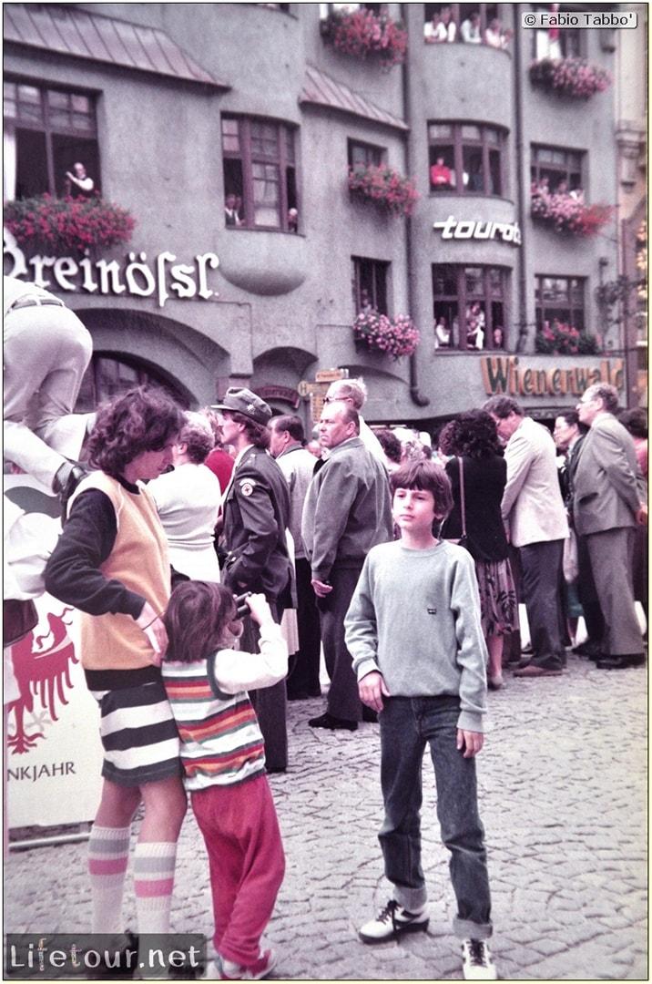 Fabios-LifeTour-Austria-1984-and-2009-January-Kufstein-12826