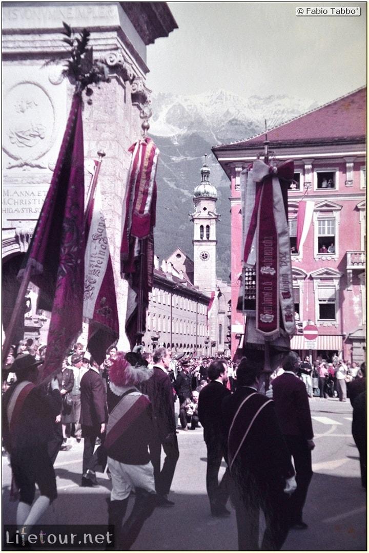 Fabios-LifeTour-Austria-1984-and-2009-January-Kufstein-12842