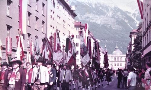 Fabios-LifeTour-Austria-1984-and-2009-January-Kufstein-13137-cover-e1529189764157