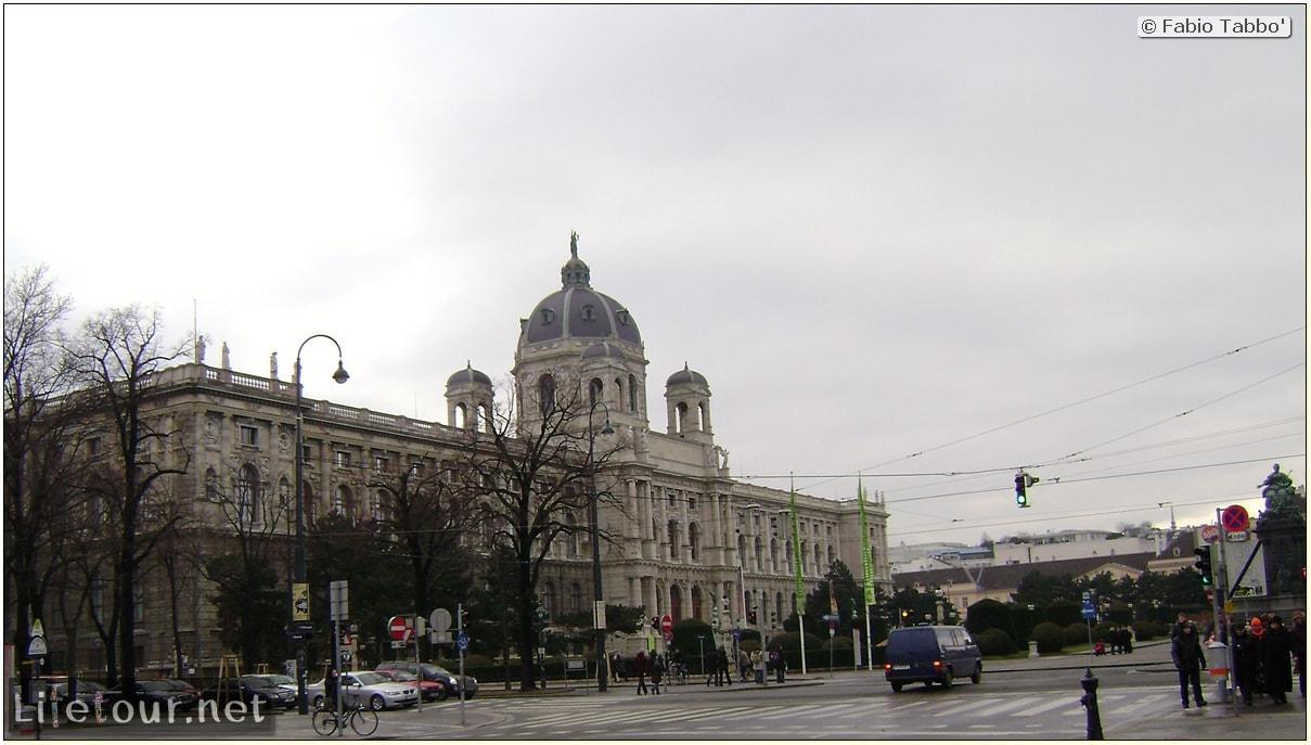 Fabios-LifeTour-Austria-1984-and-2009-January-Vienna-Kunsthistorisches-Museum-415
