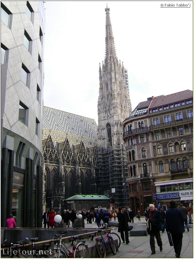 Fabios-LifeTour-Austria-1984-and-2009-January-Vienna-St-Stephens-Cathedral-Stephansdom-436-cover-1