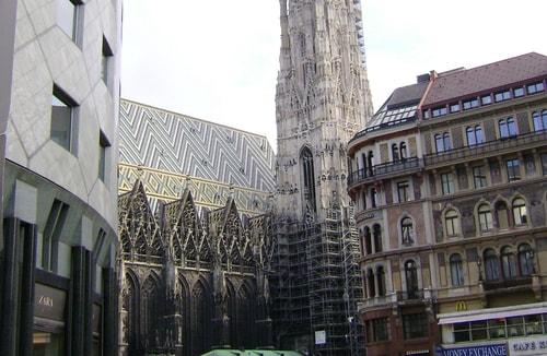 Fabios-LifeTour-Austria-1984-and-2009-January-Vienna-St-Stephens-Cathedral-Stephansdom-436-cover