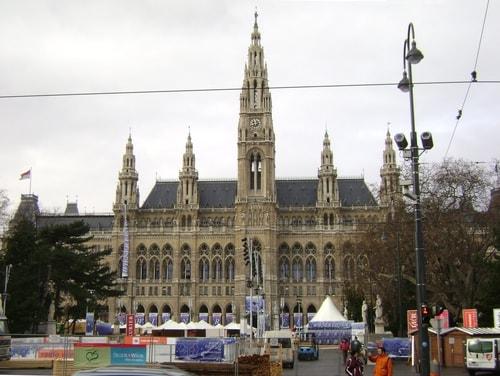 Fabios-LifeTour-Austria-1984-and-2009-January-Vienna-Vienna-City-Hall-412-cover