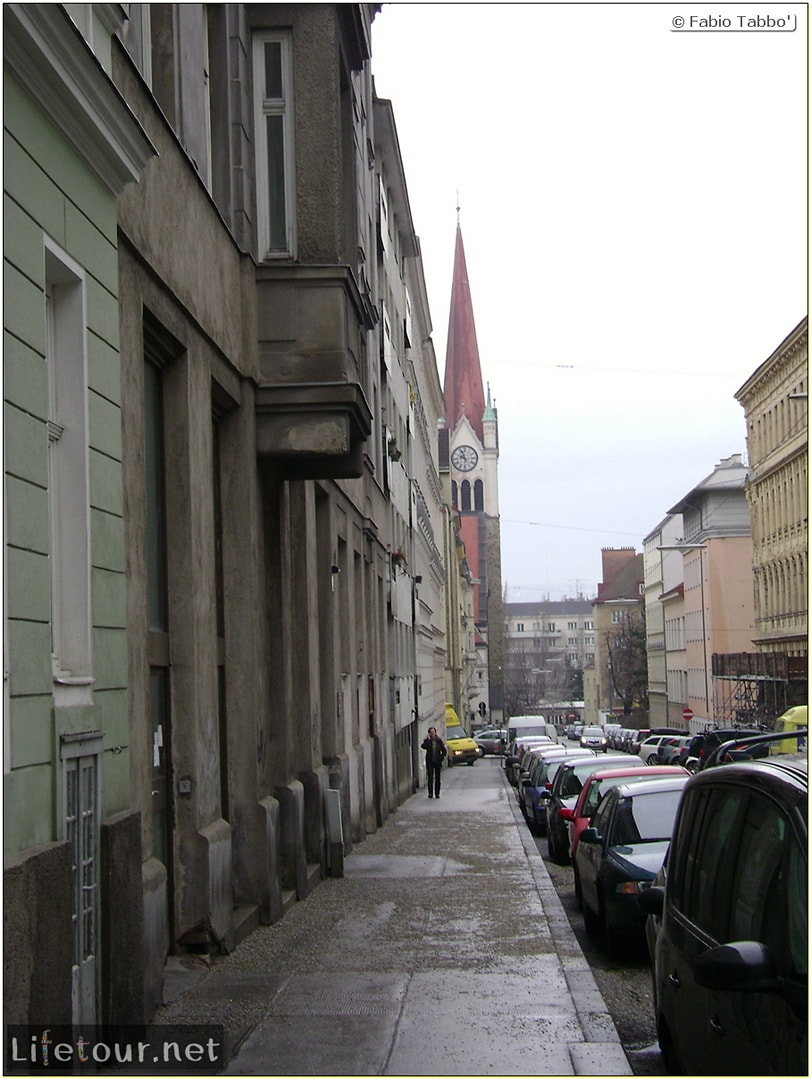Fabios-LifeTour-Austria-1984-and-2009-January-Vienna-other-pictures-of-Vienna-City-Center-397