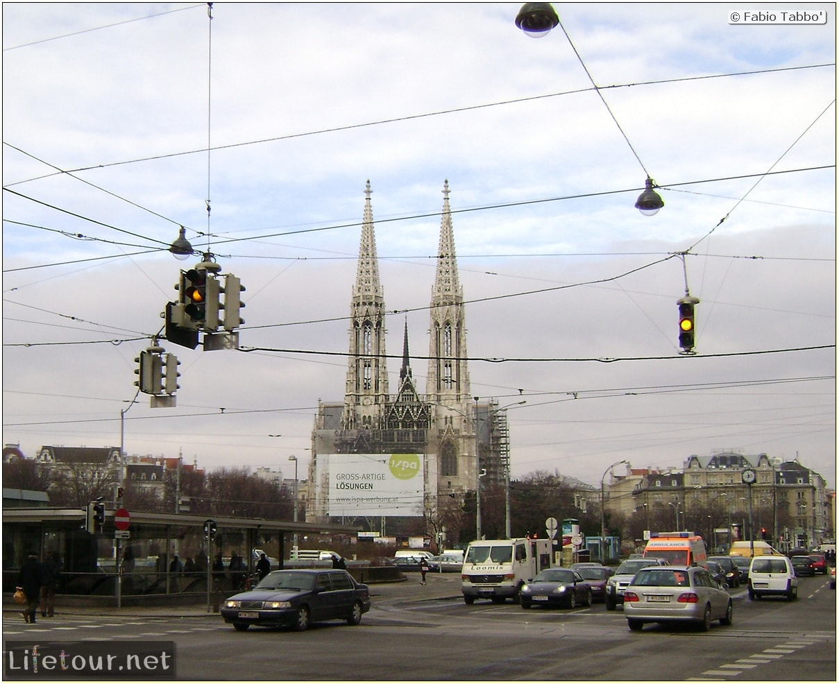 Fabios-LifeTour-Austria-1984-and-2009-January-Vienna-other-pictures-of-Vienna-City-Center-410