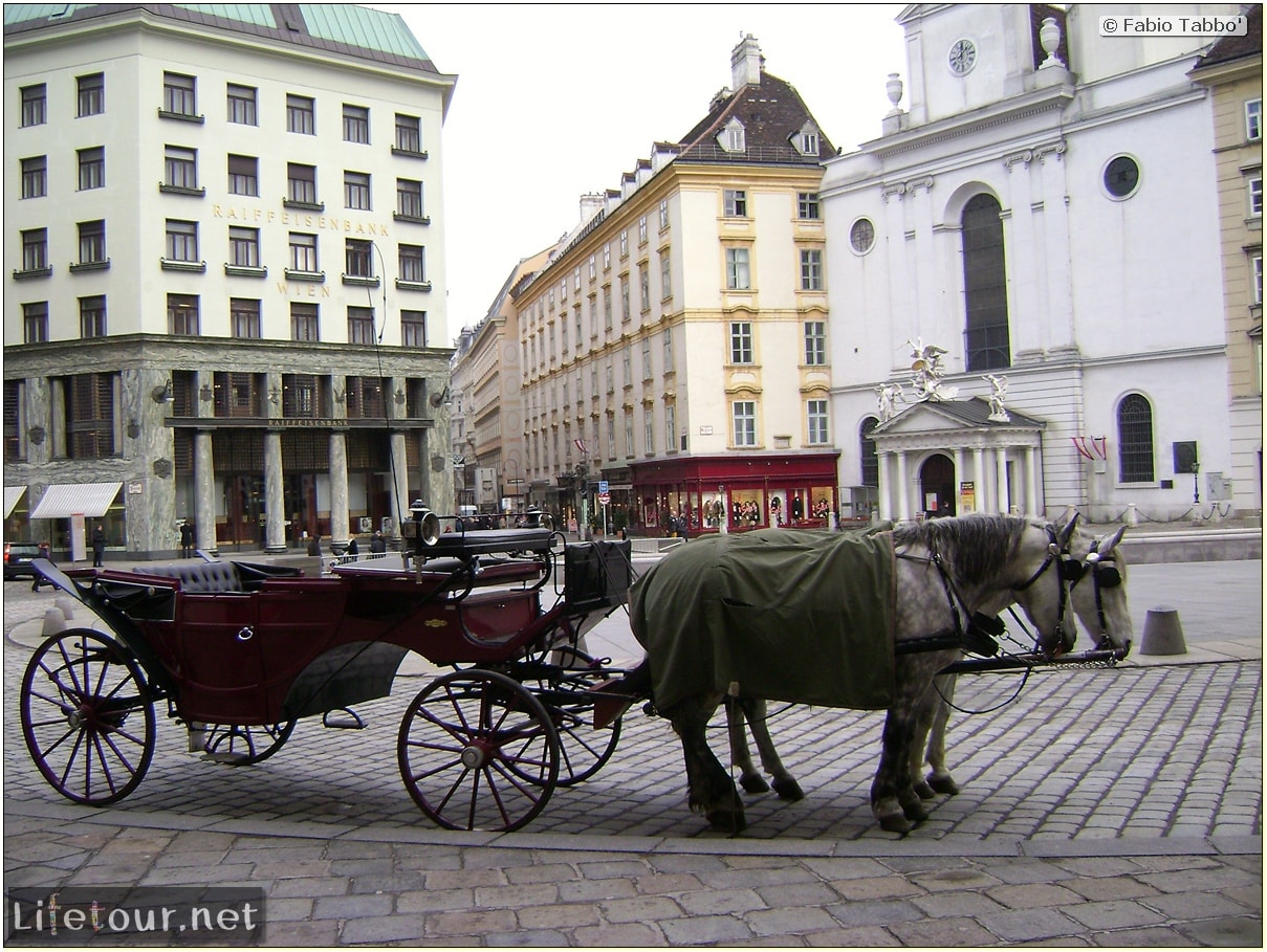 Fabios-LifeTour-Austria-1984-and-2009-January-Vienna-other-pictures-of-Vienna-City-Center-423