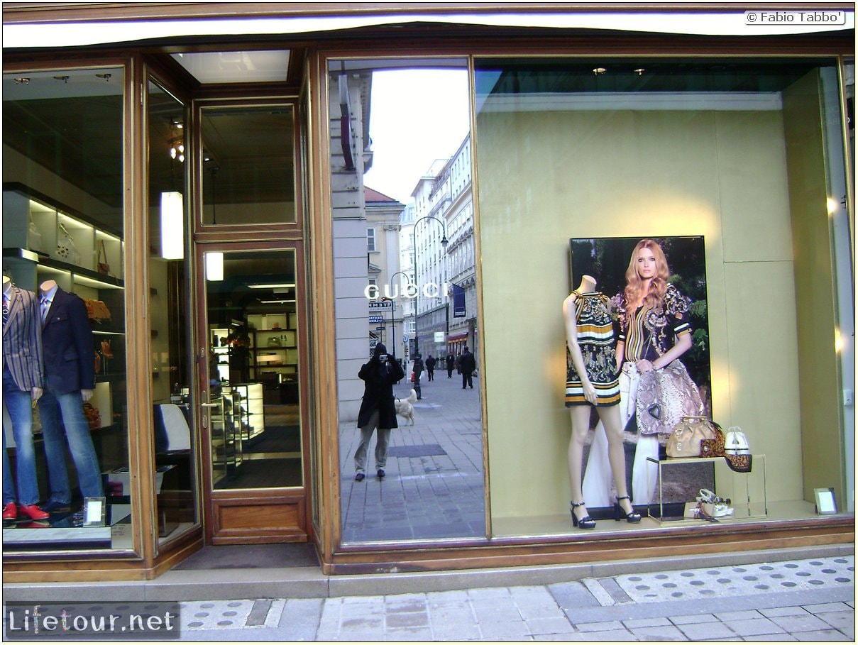 Fabios-LifeTour-Austria-1984-and-2009-January-Vienna-other-pictures-of-Vienna-City-Center-424