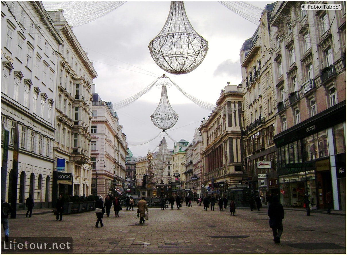 Fabios-LifeTour-Austria-1984-and-2009-January-Vienna-other-pictures-of-Vienna-City-Center-426