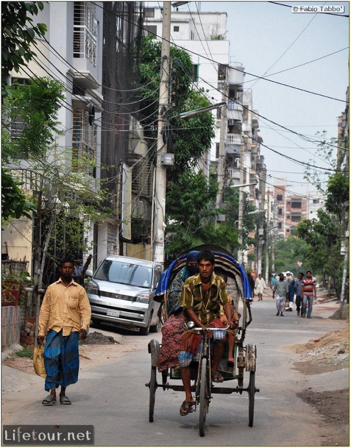 Fabios-LifeTour-Bangladesh-2014-May-Dacca-City-life-10468-cover