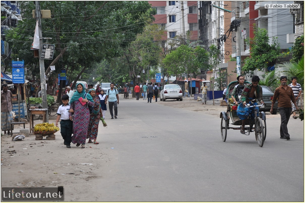 Fabios-LifeTour-Bangladesh-2014-May-Dacca-City-life-10547