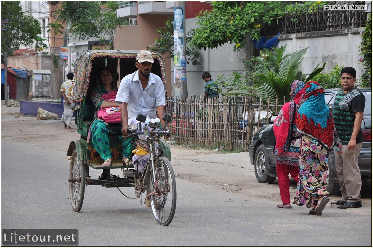 Fabios-LifeTour-Bangladesh-2014-May-Dacca-City-life-10748