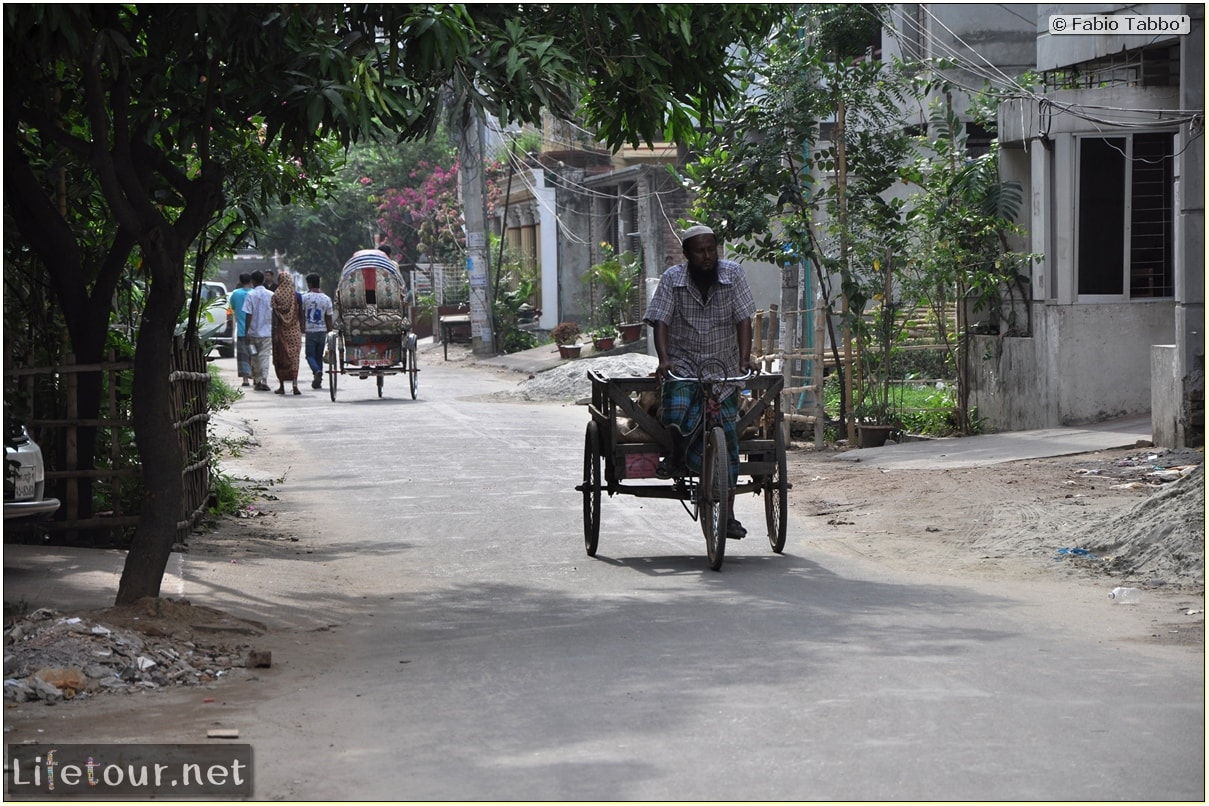 Fabios-LifeTour-Bangladesh-2014-May-Dacca-City-life-10901