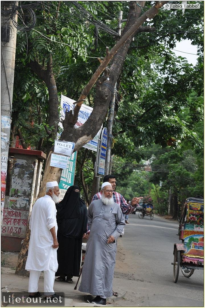Fabios-LifeTour-Bangladesh-2014-May-Dacca-City-life-11025
