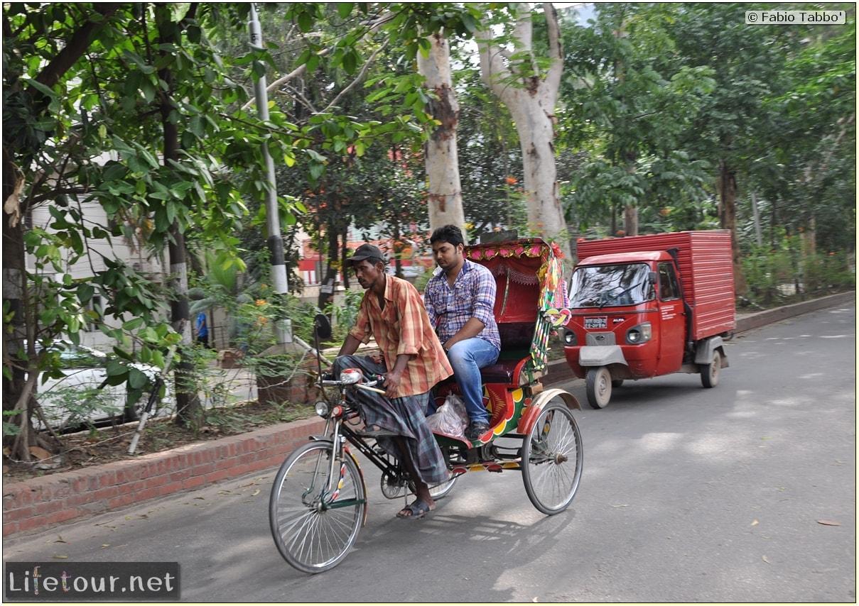 Fabios-LifeTour-Bangladesh-2014-May-Dacca-City-life-11102