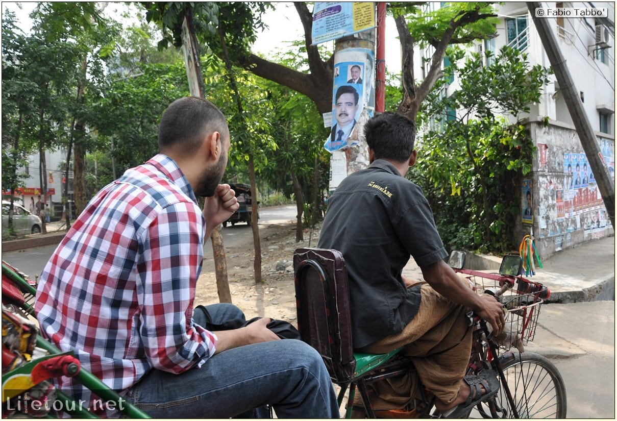 Fabios-LifeTour-Bangladesh-2014-May-Dacca-City-life-11131