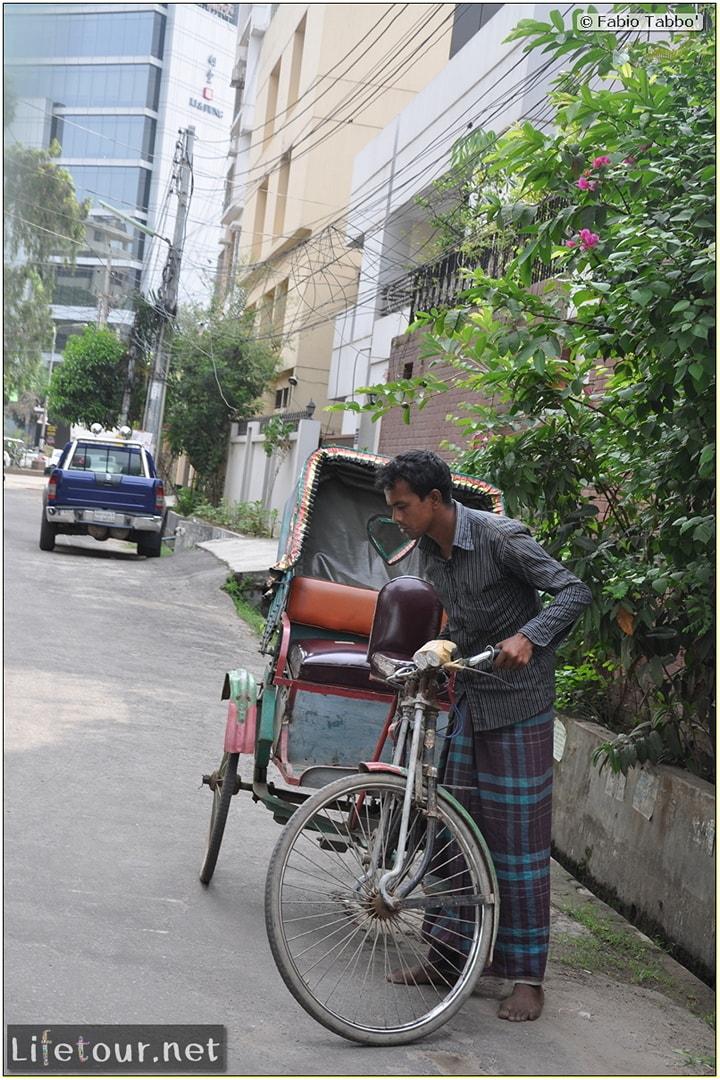 Fabios-LifeTour-Bangladesh-2014-May-Dacca-City-life-11176
