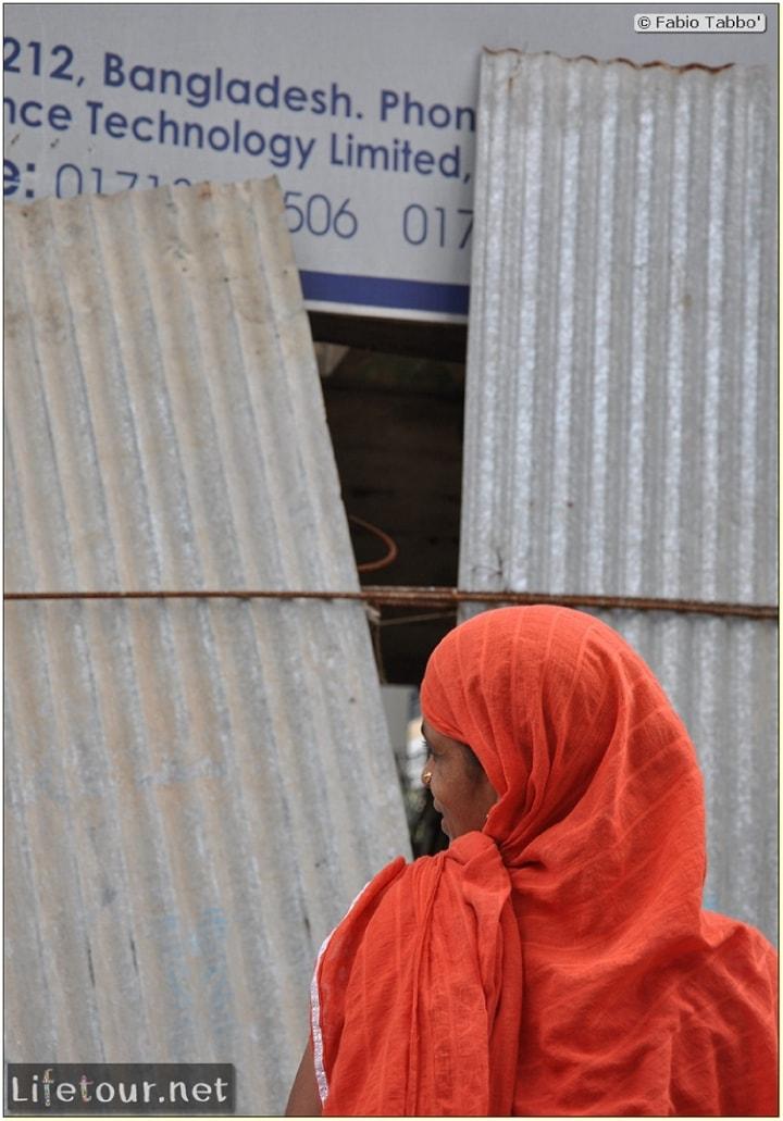 Fabios-LifeTour-Bangladesh-2014-May-Dacca-City-life-11314