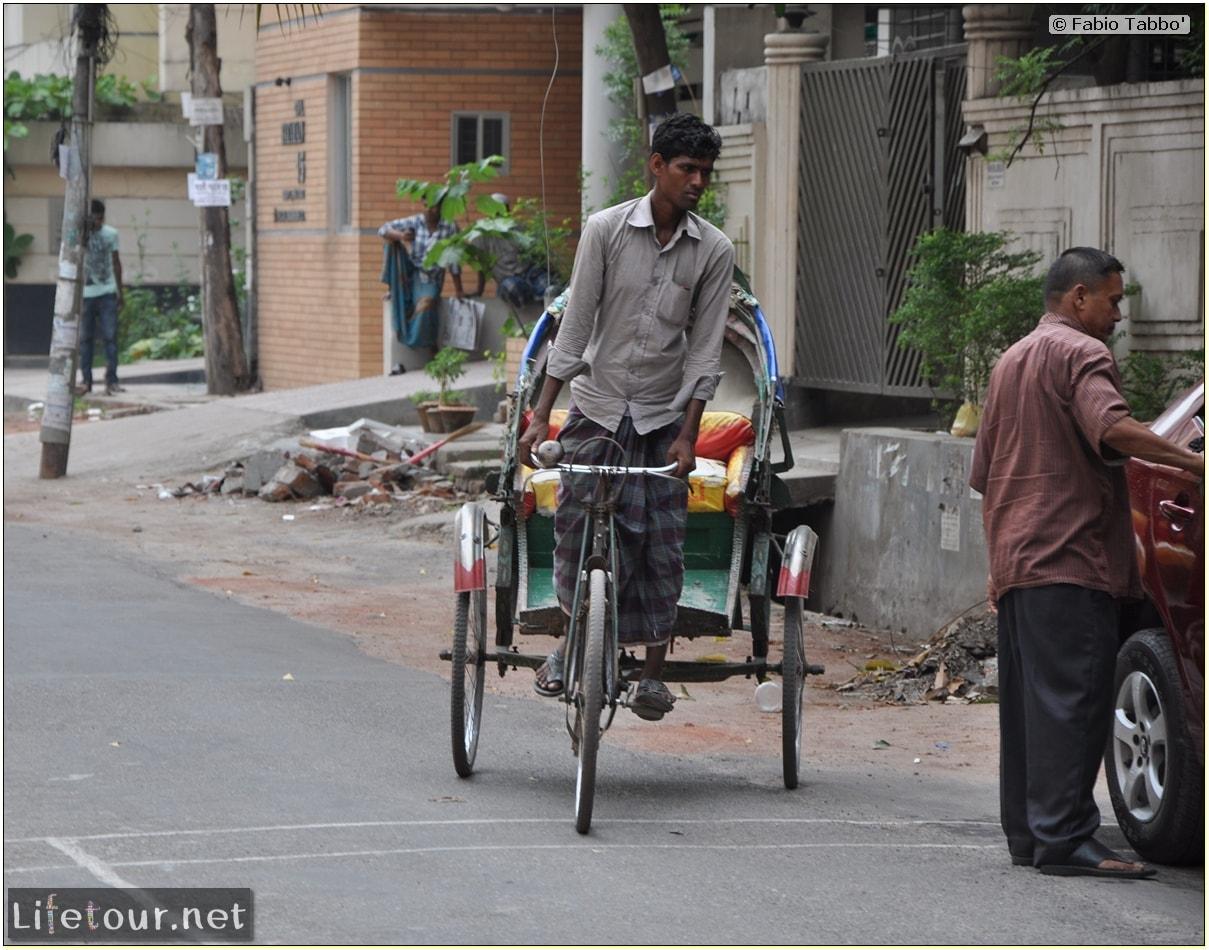 Fabios-LifeTour-Bangladesh-2014-May-Dacca-City-life-11543