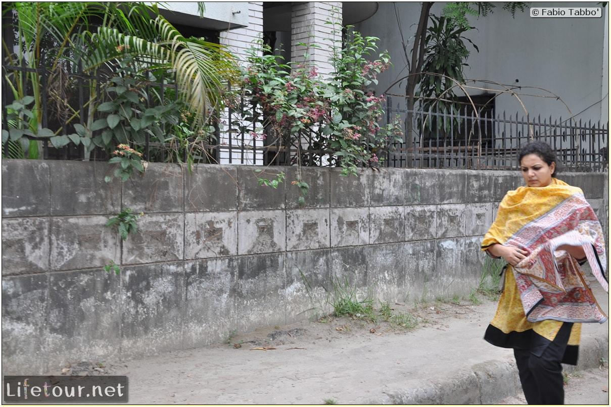 Fabios-LifeTour-Bangladesh-2014-May-Dacca-City-life-11576
