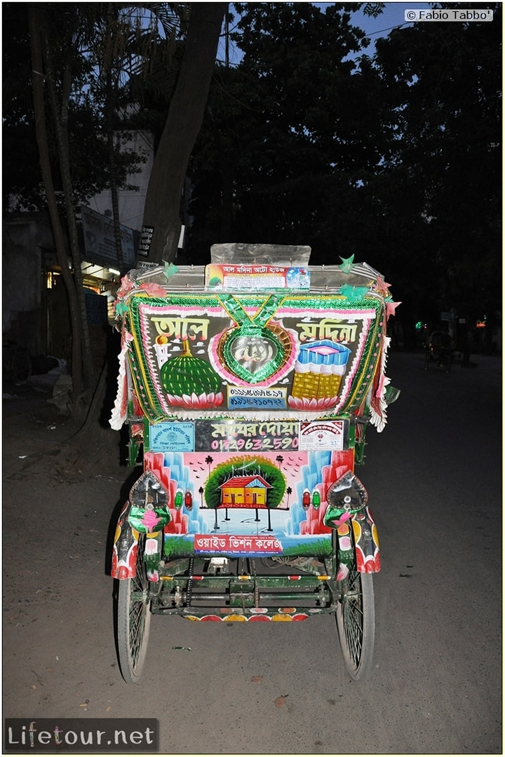 Fabios-LifeTour-Bangladesh-2014-May-Dacca-Night-markets-6206