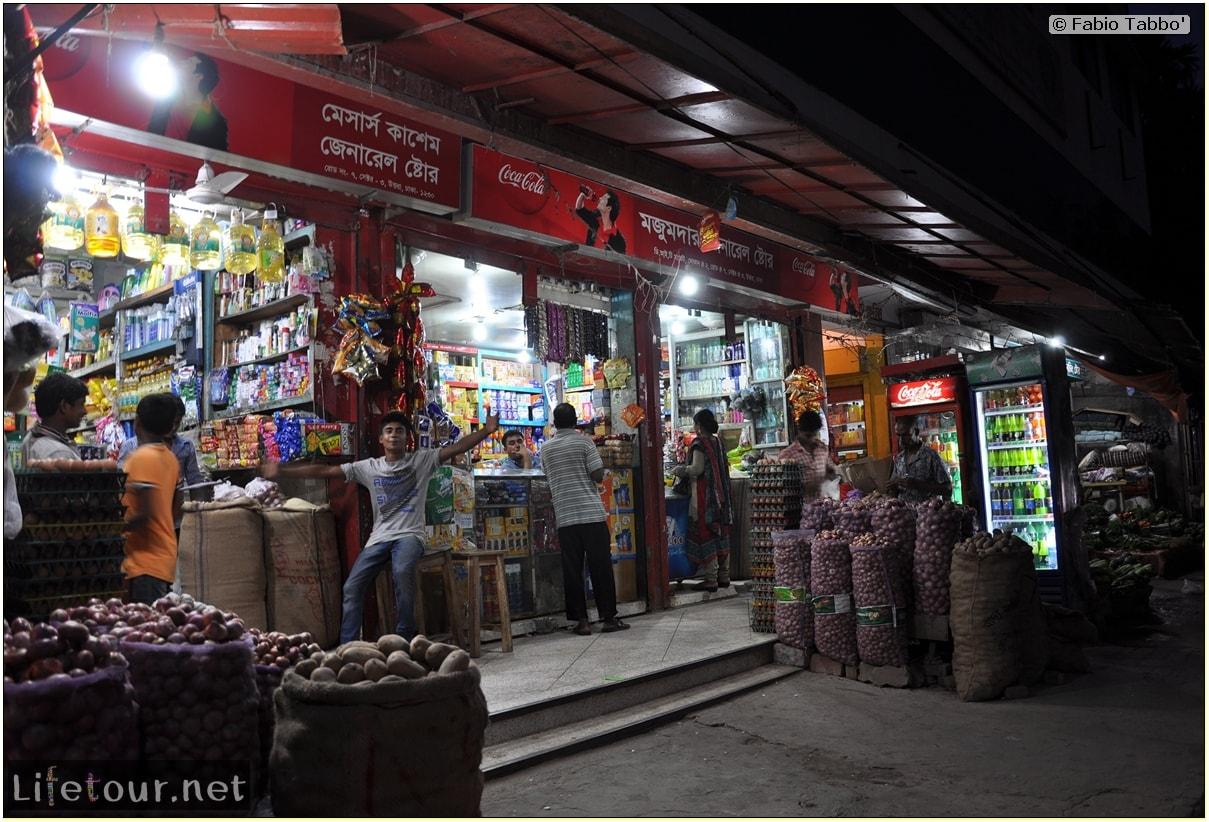 Fabios-LifeTour-Bangladesh-2014-May-Dacca-Night-markets-7259