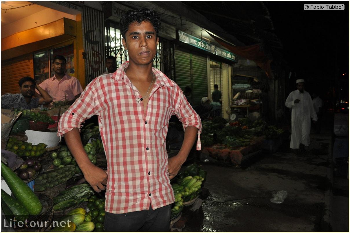 Fabios-LifeTour-Bangladesh-2014-May-Dacca-Night-markets-7713