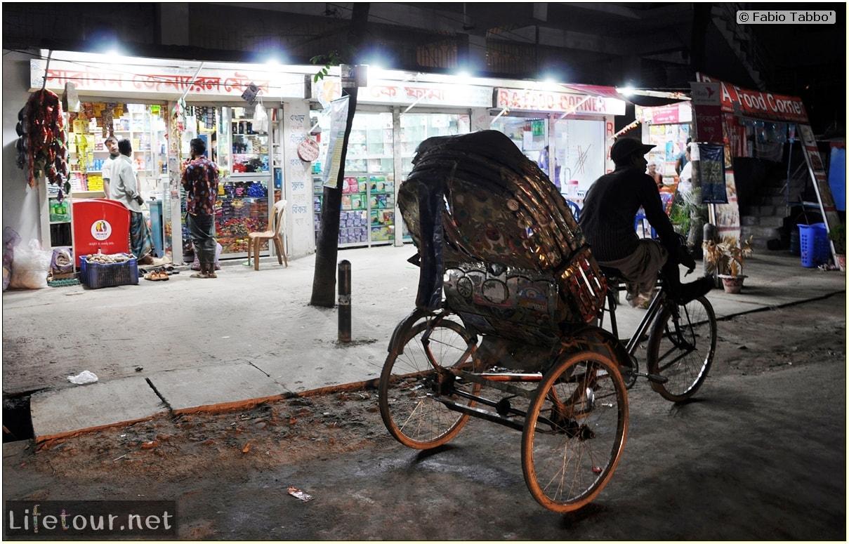 Fabios-LifeTour-Bangladesh-2014-May-Dacca-Night-markets-9173-cover-2